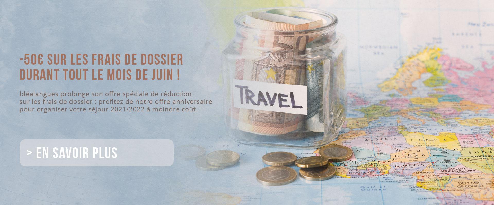 50 euros prolongation juin 2021 slider