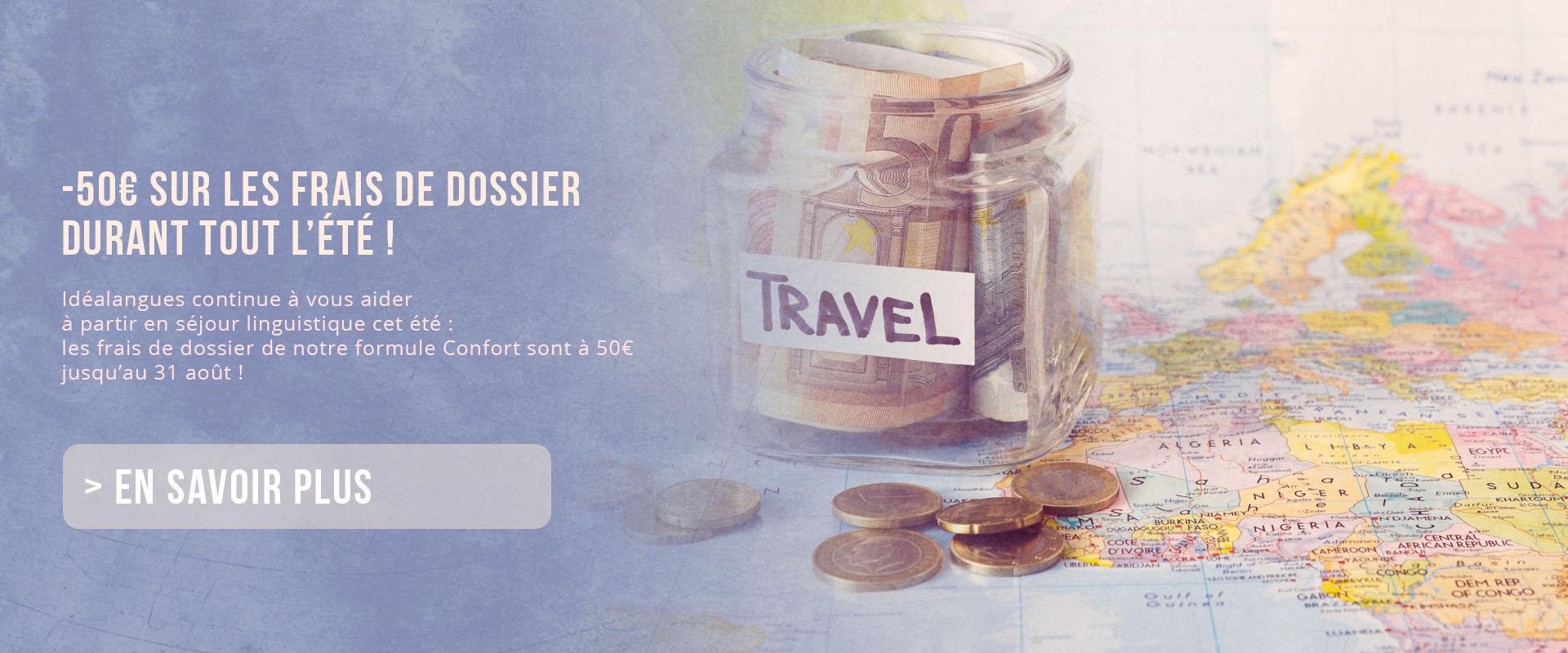 50 euros réduction été 2021 slider