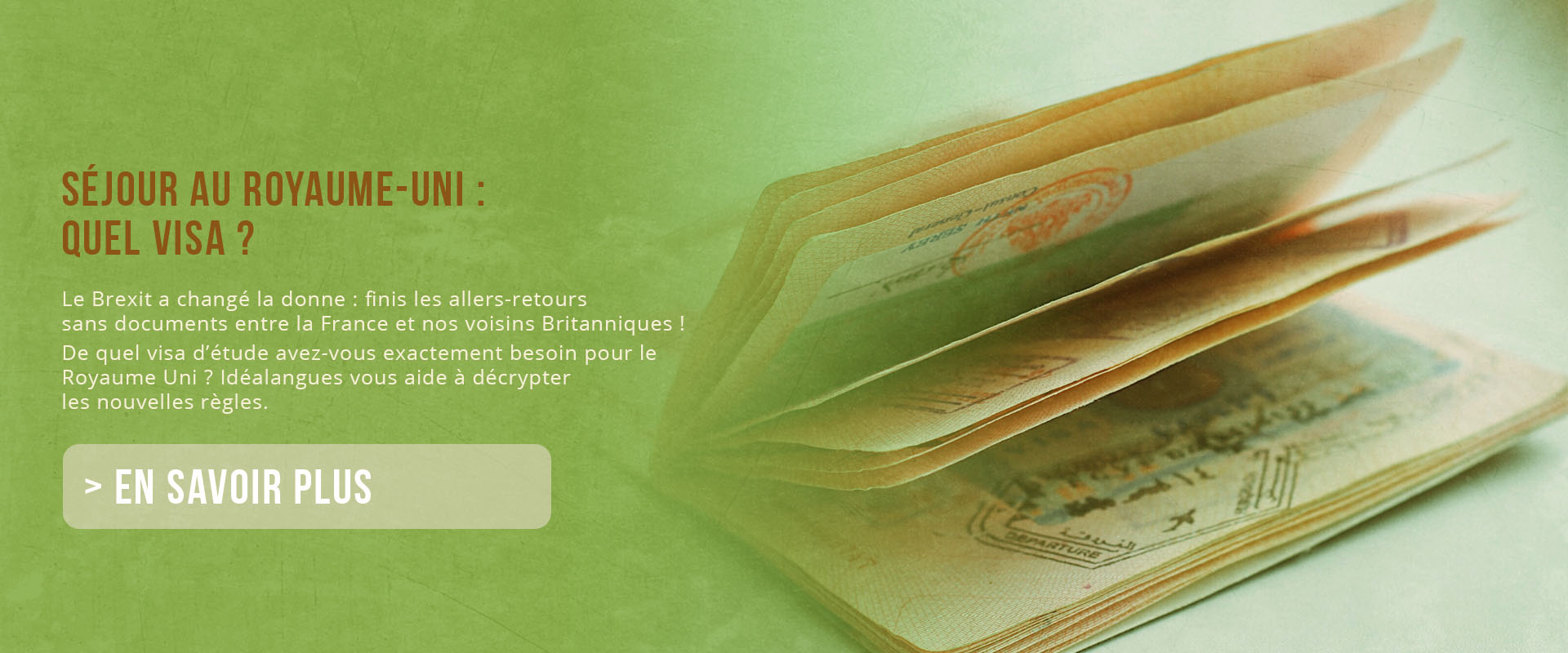 visa ru juillet 2021 slider