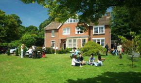 Exeter Academy