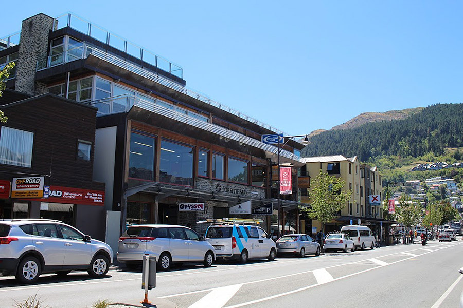 queenstown-southern-lakes-001