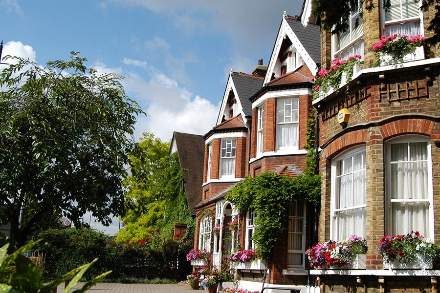 wimbledon-school-of-english-london-001
