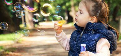 Séjours linguistiques demi pair : solutions et prix pour 6 mois en 2020