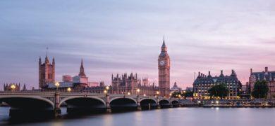 Londres : le tri des écoles d'anglais