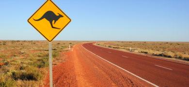 Séjour linguistique en Australie : quel visa ?
