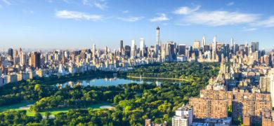 3 lieux incontournables à visiter à New York lors de son séjour linguistique