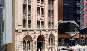 Adelaide SACE
