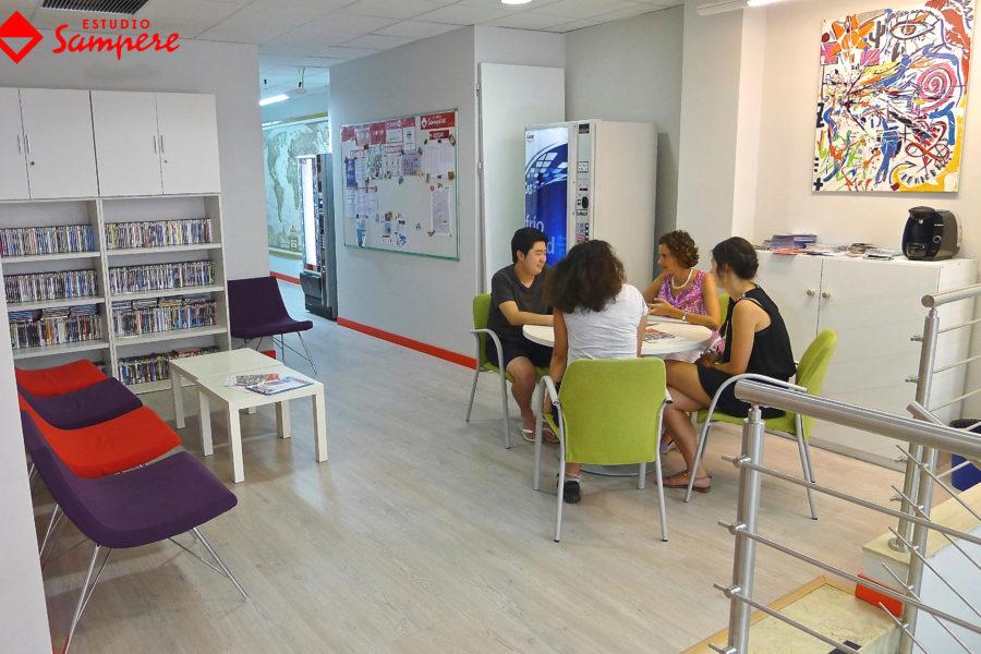 Estudio Sampere_Madrid (25)
