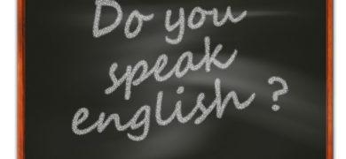 Évaluer son niveau en anglais