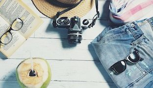 Séjour linguistique anglais pour étudiants en tourisme