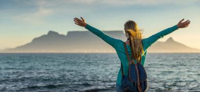 Aide pour partir à l'étranger, s'internationaliser