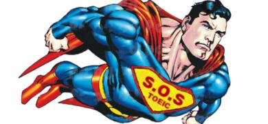 Réussir le TOEIC® avec S.O.S TOEIC® Lille