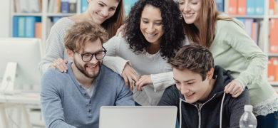 La réforme sur la certification obligatoire en anglais études post bac