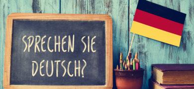 Séjours linguistiques et cours en ligne certifications en allemand
