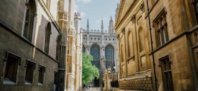 Formalités administratives post Brexit séjour linguistique U.K