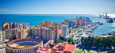 Comment trouver une école d'espagnol en Espagne