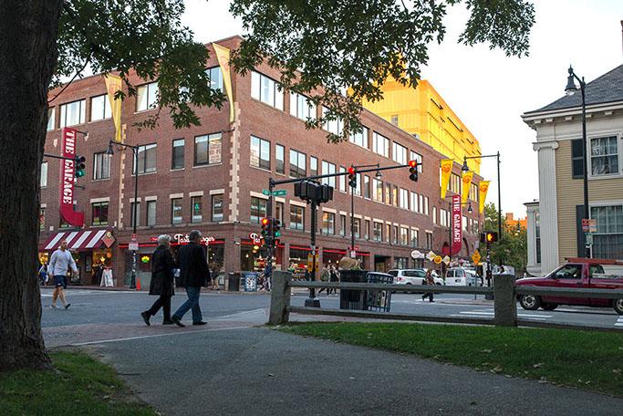 nese-building Boston