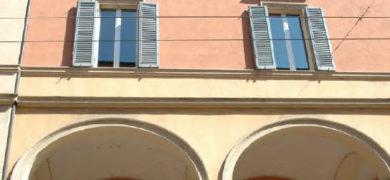 Séjour linguistique à ALCE Bologne