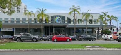 Séjour linguistique à CCEB Cairns