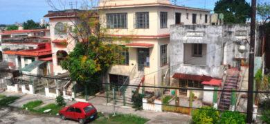 Séjour linguistique à Sampere La Havane Cuba