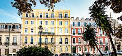 Séjour linguistique à Portuguese Connection Lisbonne