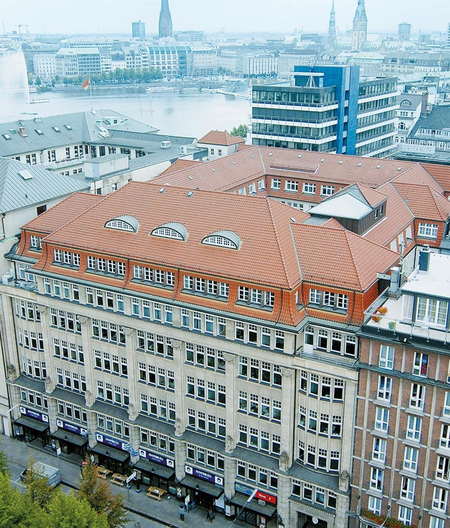 did_hamburg_building