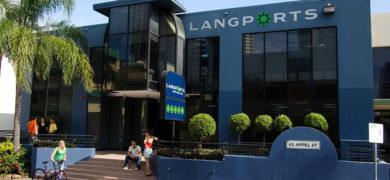 Séjour linguistique à Langports Gold Coast en Australie