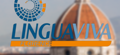 Séjour linguistique à LINGUAVIVA Florence en Italie