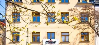 Séjour linguistique en Pologne à Prolog Cracovie