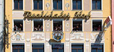 Séjour linguistique en Allemagne à DID Munich