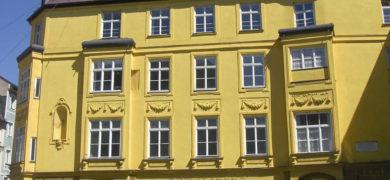 Séjour linguistique à BWS Germanlingua Munich