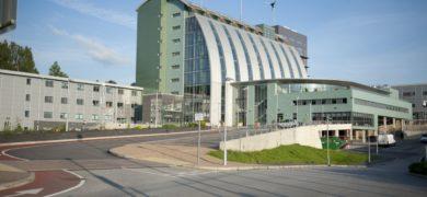 Séjour linguistique en Angleterre à Sheffield College