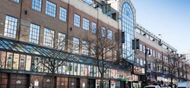 Séjour linguistique au Canada à EC Montréal