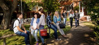 Séjour linguistique en Australie à Phoenix Academy Perth