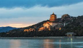Séjour linguistique en Chine à Hutong School Pékin