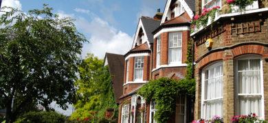 Séjour linguistique à Wimbledon School of English Londres