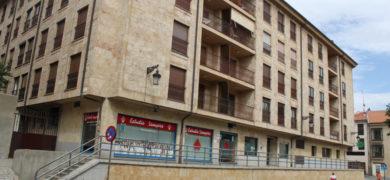 Séjour linguistique en Espagne à Estudio Sampere Salamanque