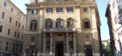 Séjour linguistique en Italie à Scuola Leonardo da Vinci Rome
