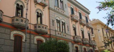 Séjour linguistique en Italie à Accademia Italiana Salerne