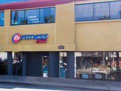 Séjour linguistique aux USA à CEL Pacific Beach San Diego