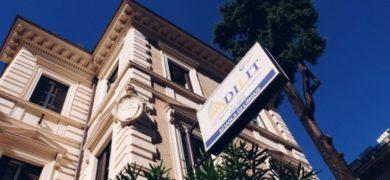Séjour linguistique en Italie à DILIT Rome