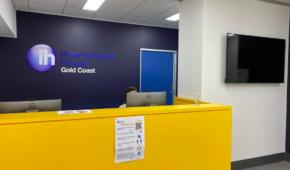Gold Coast IH