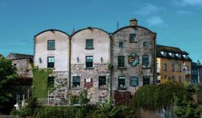 Galway Language Centre